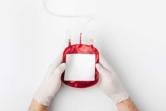 血液型の人は本当にCOVID-19を捕まえるリスクが高いですか?