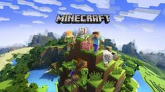 冠状病毒隔离期间要玩的社交视频游戏