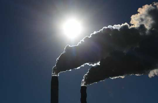 Why We Need The Opposite Of A Carbon Tax To Reduce Emissions