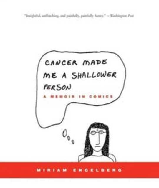 چرا کشته شدن الهام بخش بسیاری از نویسندگان و هنرمندان است