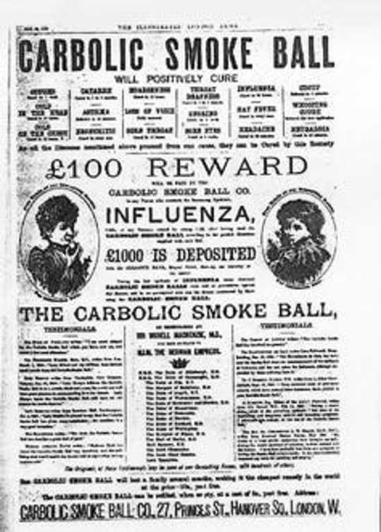 최초의 현대 전염병이 어떻게 주요 노동자들에게 초기 피해자를 만들 었는가