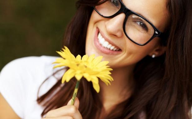 為什麼開心的情緒不一定會出現