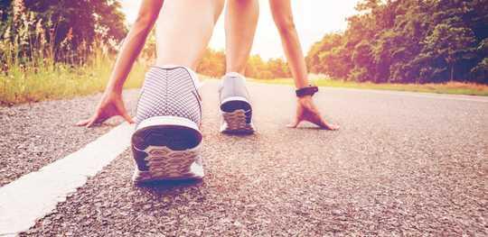 Bagaimana Untuk Meningkatkan Prestasi Dalam Gred 12 Stres