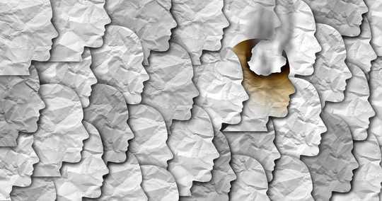 Como recuperar-se do desgaste e do estresse crônico do trabalho