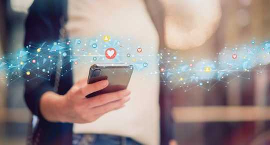 10 modi per individuare la disinformazione online