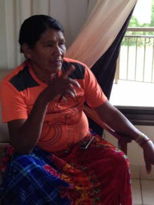 Ipinakilala ng mga Europeo ang Nakapagpahamak na Novel Disease sa Mga katutubo na Amerikano - Narito ang Natutunan ng mga Nakaligtas