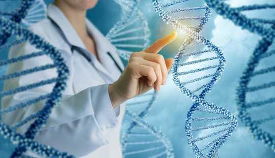 Perché il sequenziamento del genoma umano non è riuscito a produrre grandi scoperte nelle malattie