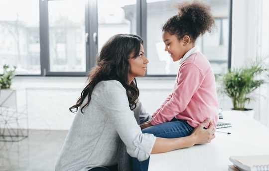 Réponses à 7 questions que vos enfants peuvent se poser sur la pandémie