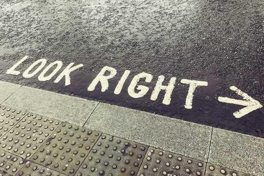 अगर हम सभी नियमों का पालन करें तो क्या होगा?