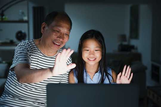 3 maniere om storievertelling vir kinders te leer