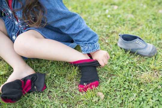 Инструмент проверки аутизма может не обнаружить состояние у некоторых женщин