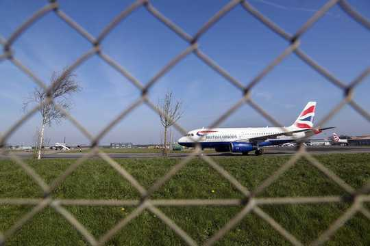 Welche Zukunft haben Fluggesellschaften?