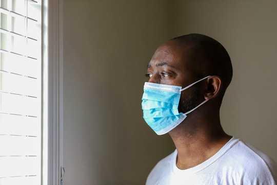 Hoe racisme in het Amerikaanse gezondheidssysteem zorg en kosten van levens van Afro-Amerikanen belemmert