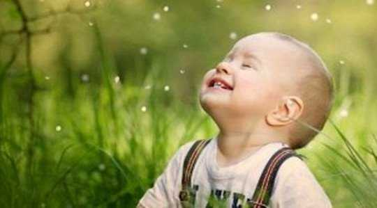 Pour se sentir plus heureux, passer des expériences et non des trucs
