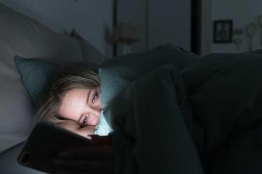 Por que o sono pode ajudar nossos corpos a combater o coronavírus