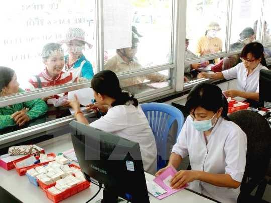 Waarom Vietnam geen gevallen van coronavirus heeft gemeld