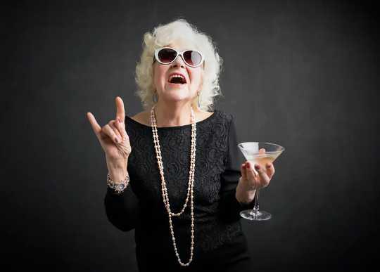 5 modi in cui un cattivo comportamento può giovare a te e agli altri