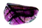 фото исцеляющего кристалла для 0: Сугилит