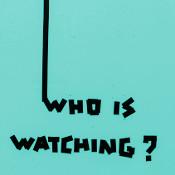 Semasa Orang Tidak Menonton ...
