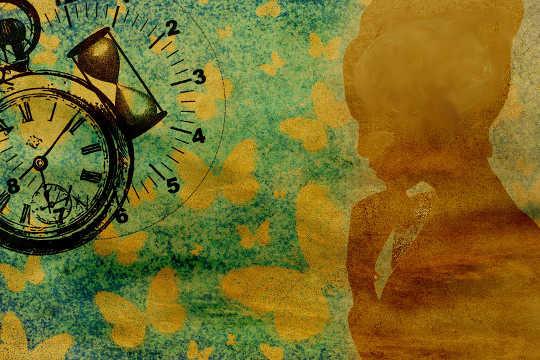 ثلاث أفكار مضللة عن حياة الماضي والحياة بين الحياة
