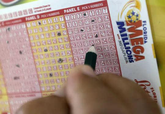 Mega Millions Jackpot ở mức $ 750 triệu - Tất cả Doanh thu Thuế Xổ số Thực sự Đi về đâu?