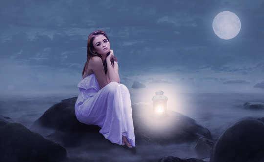¿Puede la luna llena afectar el comportamiento humano, la fertilidad, la cirugía y más?