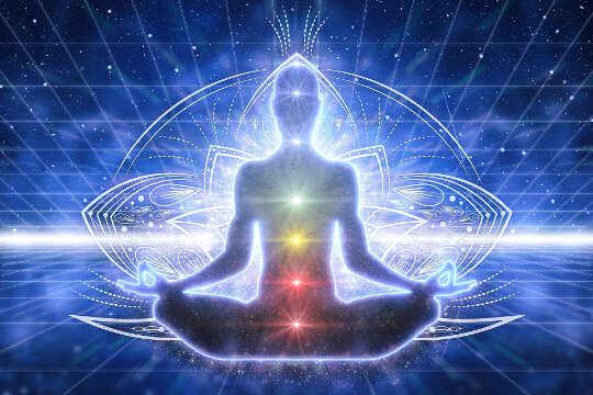 Hva er den tantriske praksis av Maithuna?