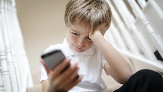 Facebook ve Twitter'daki Çevrimiçi Kötüye Kullanım Tek Başına Yönetmelikle Çözülemez