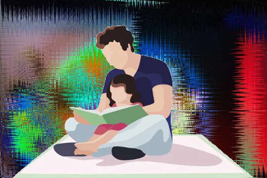 5 Cuốn Sách Tranh Giúp Cha Mẹ Nói Với Trẻ Dưới Bảy Tuổi Về Cái Chết
