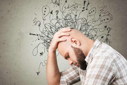 Có phải người lớn ADHD không? COVID-19 khiến mọi người cảm thấy bồn chồn, thiếu tập trung và đang tìm kiếm chẩn đoán