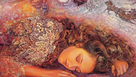 Comment prévenir le cancer grâce à l'interprétation des rêves