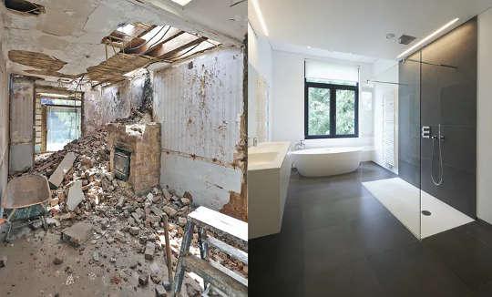 Kodin remontoinnit ovat lisääntymässä pandemian aikana, mutta myös niiden seuraukset.