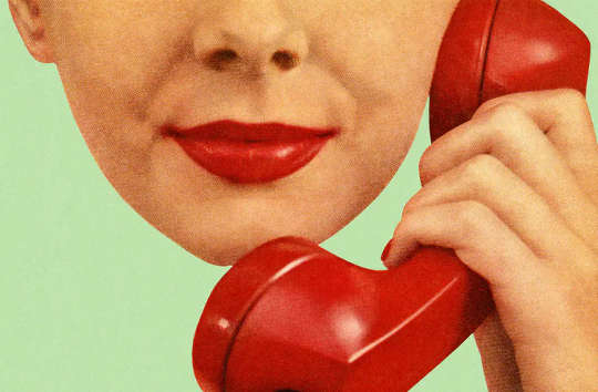 Shhhh, They Are Listening - Inside The Coming Voice Profiling Revolution
