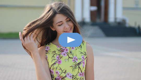 Majalah InnerSelf: 17 Mei 2021 (Video)