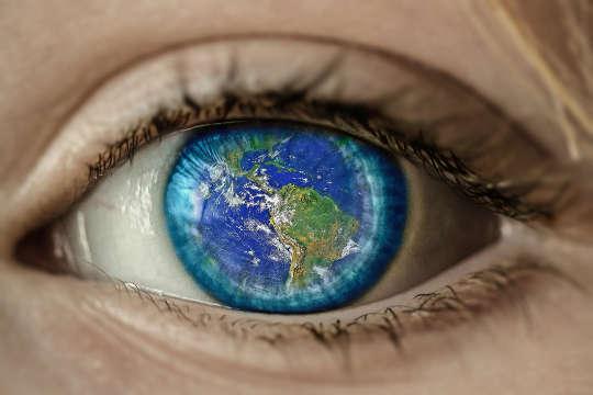 لقاء الأرض المقدسة: الانسجام مع الطبيعة والتعايش السلمي مع الجميع
