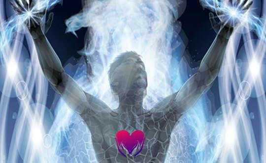 De sleutel tot verlichting: ons bewustzijn en ons hart uitbreiden