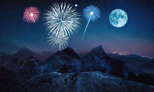 Semana do Horóscopo: 28 de junho a 4 de julho de 2021