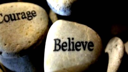 シンデレラであること:変化のチャンスを信じる