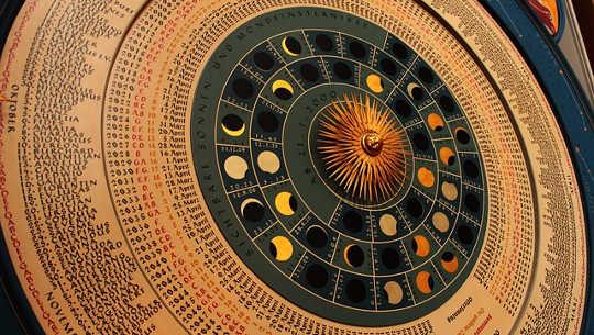 Horoscoopweek: Augustus 16 - 22, 2021