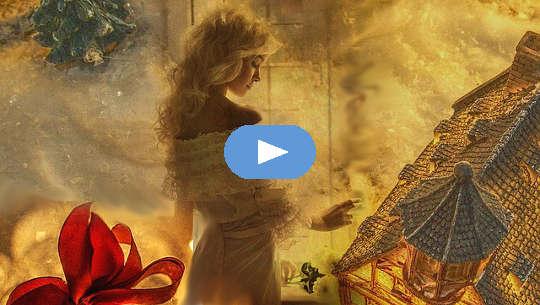 Ist es Strafe oder göttliche Gabe? (Video)