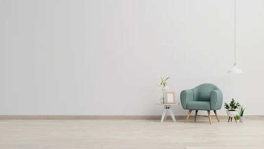 Por que os minimalistas estão abrindo mão de seus pertences pessoais