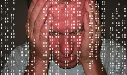 Inilah Seberapa Banyak Maklumat Peribadi Anda Layak Untuk Penjenayah Siber