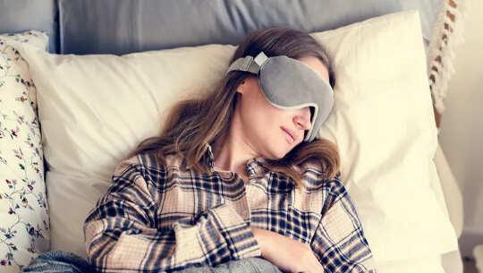 Hur tupplur på eftermiddagen kan förbättra minne och uppmärksamhet