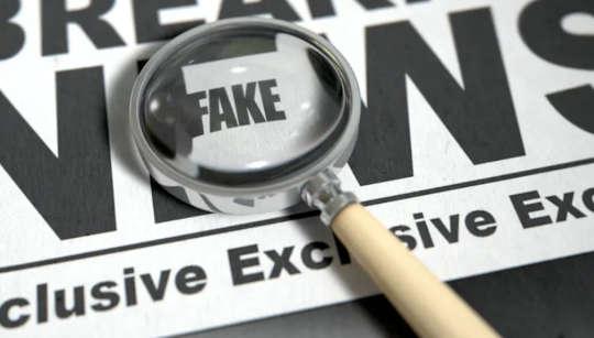 الأشخاص الذين يتمتعون بذكاء عاطفي أكبر هم الأفضل في اكتشاف الأخبار الكاذبة