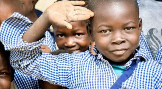 新しいマラリアワクチンは非常に効果的であり、私たちに欠けているのはそれを迅速に展開することだけです