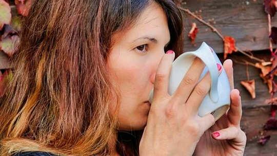 天啊! 现在牛奶是乳腺癌的危险因素