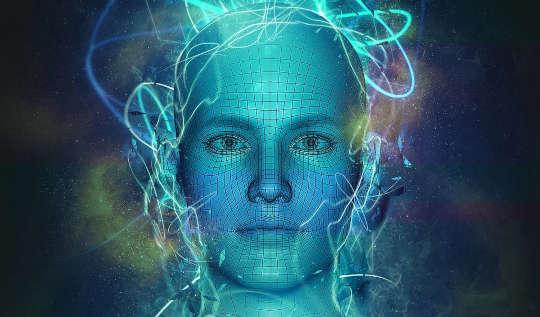 وقتی آینده را تصور می کنید چه اتفاقی در مغز شما می افتد؟