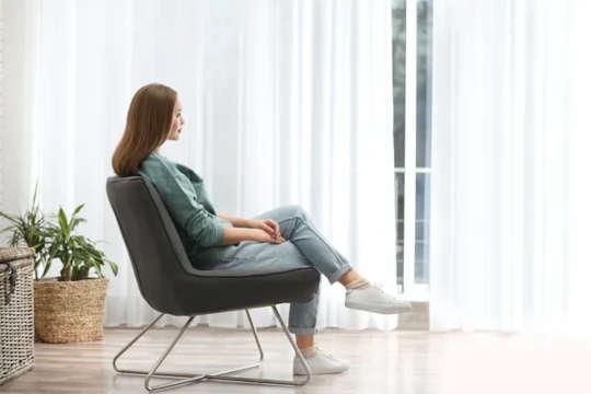 毎日の短い瞑想でメンタルヘルスを改善する方法