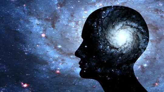 Les cerveaux des athées sont-ils différents de ceux des religieux?
