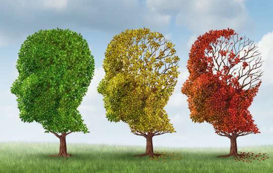 Miksi meillä ei ole parannuskeinoa Alzheimerin tautiin?
